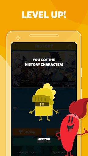 Trivia Crack 2.79.0 screenshots 5