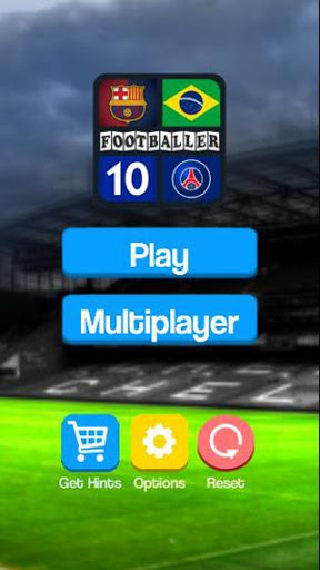 4 Pics 1 Footballer 5.1.1 screenshots 1