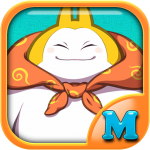 Download 吞食天地M 1.0.4 MOD APK Unlimited Cash