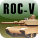 Download Army ROC-V 1.0 APK MOD Unlimited Cash