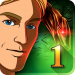 Download Broken Sword 5: Episode 1  APK MOD Unlimited Money
