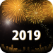 Download Countdown to New Year 2019 1.1 APK MOD Unlimited Money