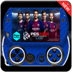 Download Emulator PSP Pro For Mobile 2019 2.1 MOD APK Unlimited Money