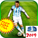 Download Evolution Football 2019 1.0 APK MOD Full Unlimited