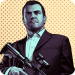 Download FANDOM for: GTA 2.9.8 MOD APK Unlimited Cash