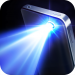 Download Flashlight 8.10.1 APK MOD Unlimited Gems