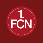 Download Full 1. FCN 3.0.12 MOD APK Unlimited Cash