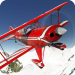 Download Full Aerofly 1 Flight Simulator 1.0.21 APK MOD Unlimited Cash