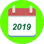 Download Full Calendário 2019 com Feriados 5.0 MOD APK Unlimited Money