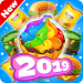 Download Full Cookie 2019 1.6 MOD APK Unlimited Money