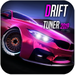 Download Full Drift Tuner 2019 – Underground Drifting Game 1.1.1 APK MOD Unlimited Money