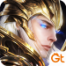 Download Full Era of Celestials 1.170.151966 MOD APK Full Unlimited