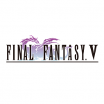 Download Full FINAL FANTASY V APK MOD Full Unlimited