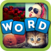 Download Full Find the Word in Pics 22.9 MOD APK Unlimited Cash