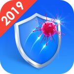 Download Full Free Antivirus 2019 – Scan & Remove Virus, Cleaner 1.1.3 MOD APK Unlimited Money