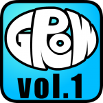 Download Full GROW PACK Vol.1  MOD APK Unlimited Money
