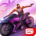 Download Full Gangstar Vegas – mafia game 3.8.2a MOD APK Unlimited Cash
