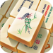 Download Full Mahjong 2019 1.3.7 MOD APK Full Unlimited