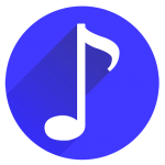 Download Full New Ringtones 2018~2019 1.1 MOD APK Unlimited Cash