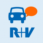 Download Full R+V-NotfallHelfer 1.0.26-ruv APK MOD Unlimited Cash