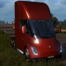 Download Full Real Truck Games 2019 1 APK MOD Full Unlimited
