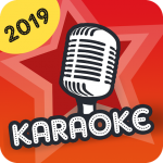 Download Full Sing Karaoke 2019 1.3.1 APK MOD Unlimited Cash