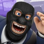 Download Full Snipers vs Thieves 1.20.22795 MOD APK Full Unlimited