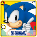 Download Full Sonic the Hedgehog™ Classic 3.3.0 MOD APK Unlimited Cash