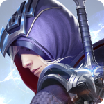 Download Full Survival Heroes – MOBA Battle Royale 1.1.0 MOD APK Unlimited Gems