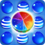 Download Full Sweet Candy Story 89.0 MOD APK Unlimited Cash