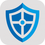 Download Full V-Guardian 5.4.29.7 MOD APK Unlimited Cash