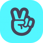 Download Full V LIVE – Star Live App​​ 3.4.0 MOD APK Unlimited Gems