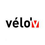 Download Full Vélo'v officiel 1.0.11 APK MOD Unlimited Money