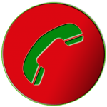 Download Full call recorder 2019 22.07.2018.1 MOD APK Full Unlimited