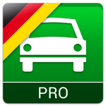 Download Full iTheorie Führerschein Auto 2018/2019 PRO APK MOD Full Unlimited