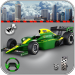 Download Impossible Formula 1 Speed Car Race 1.2 MOD APK Full Unlimited
