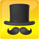 Download Lucky Day – Win Real Money 5.3.0 MOD APK Unlimited Cash