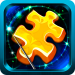 Download Magic Jigsaw Puzzles 5.5.7 APK MOD Unlimited Money