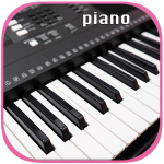 Download Magic Music Piano 2019 1.1 APK MOD Unlimited Money
