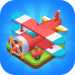 Download Merge Plane – Click & Idle Tycoon 1.4.4 APK MOD Full Unlimited