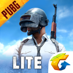 Download PUBG MOBILE LITE 0.5.1 APK MOD Unlimited Cash