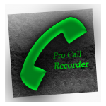 Download Recording Call 21.357.01 MOD APK Full Unlimited