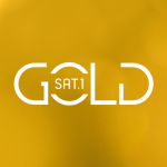 Download SAT.1 Gold – Kostenloses TV und Mediathek 1.8.22 MOD APK Unlimited Cash
