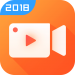Download Screen Recorder VideoShow with audio& Video Editor 2.3.3 MOD APK Unlimited Gems