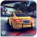 Download Taxi: Revolution Sim 2019 0.0.3 MOD APK Full Unlimited