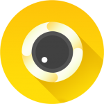 Download V Camera-Beauty Camera, Music Video, PIP 3.0.1 MOD APK Full Unlimited