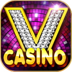 Download V Casino – FREE Slots & Bingo 2.0 MOD APK Unlimited Money
