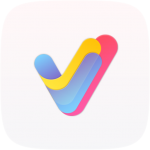 Download V Launcher- 3D Theme & HD Wallpaper 2.16 MOD APK Unlimited Gems