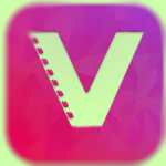 Download V Made 1.0 MOD APK Full Unlimited