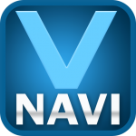 Download V-Navi 4.4.1 APK MOD Unlimited Money